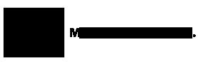 Aj Marble Logo